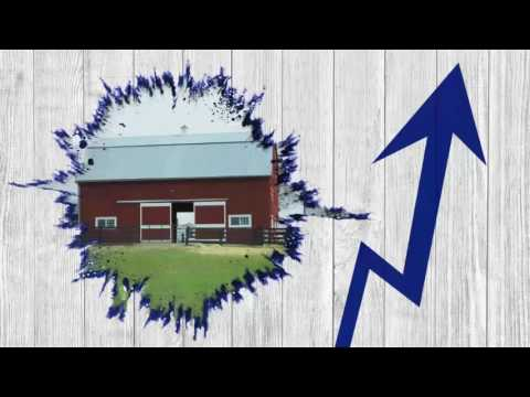 Farm Insurance Fannin County Tx - 903-378-7300