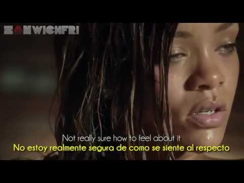 Stay ft Mikky Ekko - Rihanna Official...