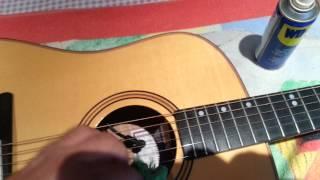 Como tocar guitarra para principiantes pdf download