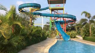 Liburan Keluarga di Sangkan Aqua Park Waterboom Kuningan (4)