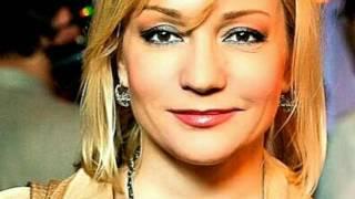Download Таня Буланова - Мой сон Mp3 and Videos