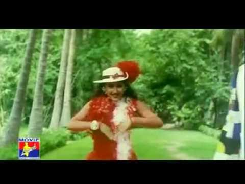 Download Thola Thola Song from Pandavar Bhoomi