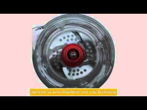 hkoenig-bb80-dampfgarer-und-mixer-fr-zubereitung-von-babynahrung-glasbehlter-263-x-219-cm-wei