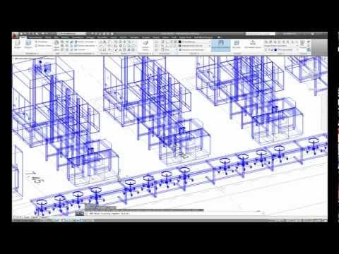 autocad-2013-tutorial---ansichten-mit-3d-schnitt-erstellen