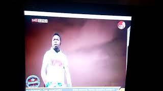King masaku chuki ya Nini Kenya ndani ya KBC TV top mashariki