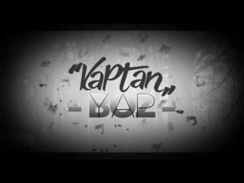 Kaptan YAPBOZ 2016 SÖZLERİYLE