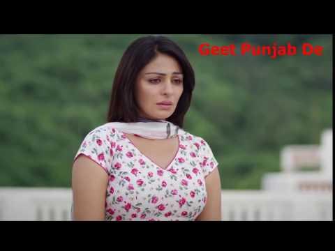 Challa Mera Ji Dhola Punjabi Tappe Mahiye   YouTube