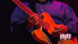 "Los Lobos: Kiko Live - ""The Train Don"