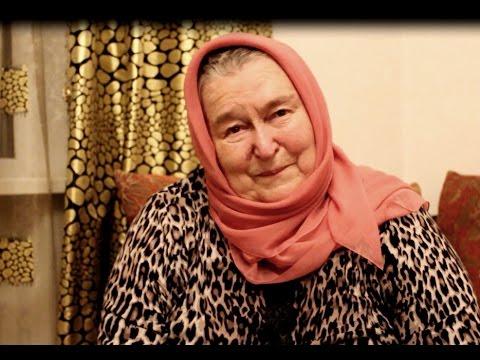 В Москве при получении взятки в 40 млн рублей задержали
