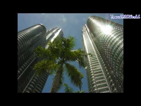 Kuala Lumpur - Malaysia (photo)