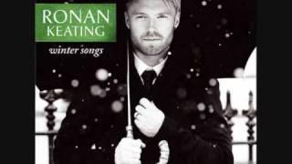 Ronan Keating - Scars