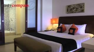 Anantara Hoi An Resort - in real life