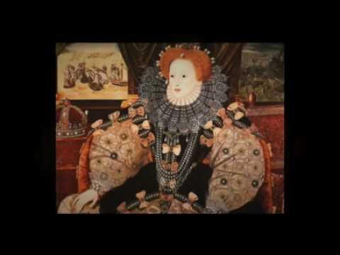 Early Modern Art: 1400-1600 AD