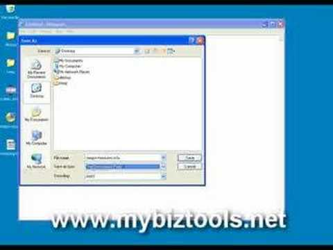How To Stream A MP3 On Your Web Site