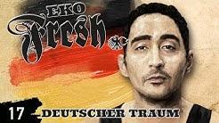 Eko Fresh - Das Wird Schon feat. Tim Bendzko - Deutscher Traum - Album - Track 17
