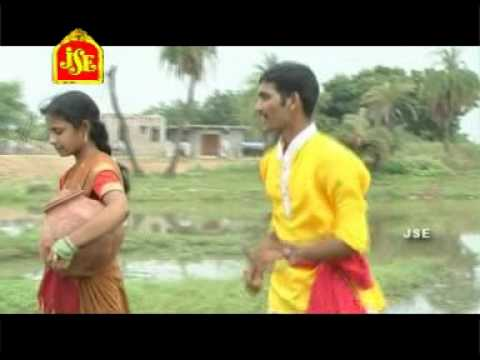 song by anil kumar and dance by suresh nayak