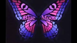 Hoshina Utau   Blue Moon  Full  medium