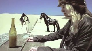 Ladyhawke | Blue Eyes (Official Video)