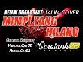 Dj Mimpi Yang Hilang Iklim Ryaninside Remix Req Hendra Crt Asrul Crt  Mp3 - Mp4 Download
