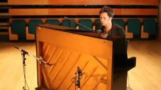 Rufus Wainwright performs Zebulon