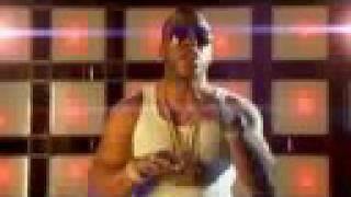 Dj. Laz Feat. Flo rida,Casely & Pitbull - Move Shake Drop