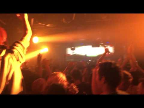 Dash Berlin sun in sunshine live from ministry of sound