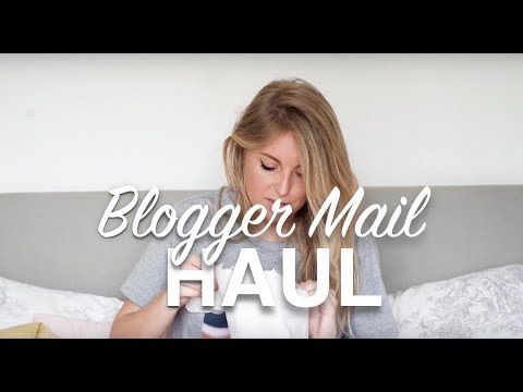 huge-blogger-mail-haul-|-try-on-first-impressions-|-sinead-crowe