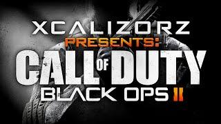Wat CoD u Think Best? - Black Ops 2 7-4