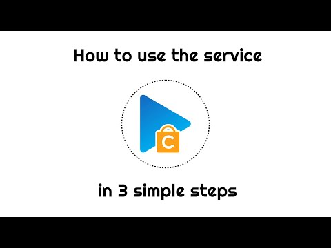 How to use Next-Cart migration service in 3 simple steps