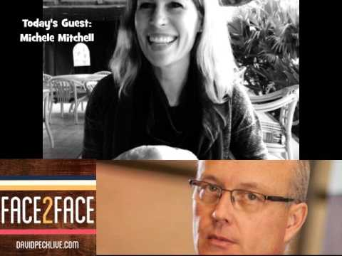 Face 2 Face with Michele Mitchell (Episode 164)