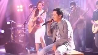 Gloc 9 - Huminahon Ka Feat. Sly Kane (Live)
