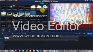 Как монтировать видео с помощью Video Editor(Ссылка на программу: http://www.rutor.org/torrent/325384/w... Давайте наберём 15 лайков и я сниму новое видео., 2015-02-12T11:53:32.000Z)