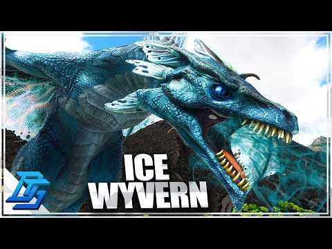 How To Ride A Wyvern