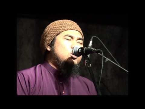 LoonaqTV   `Tagisan sebatang pohon Tamar ` Daqmie