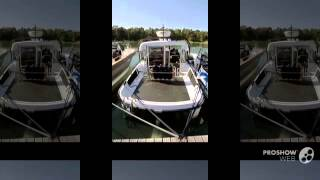 XO Boats Xo 270 Rs Power boat, Pilothouse Boat