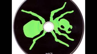 The Prodigy - Invaders Must Die - Liam H Re-Amped Version HD 720p