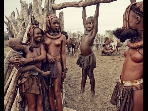 African Primitive Tribes Rituals And Ceremonies  #6 ☢ African Documentary Movies