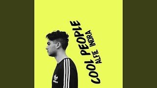 Cool People