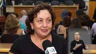 Jornal Acontece - Diploma de Honra ao Mérito à Casa Betânia