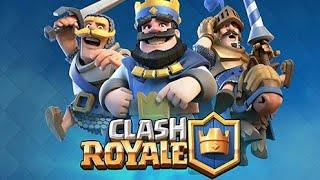 Как создать 2 аккаунт в Clash Royale