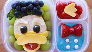 Lunch Box Dad!