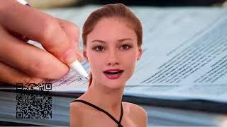 видео Как составляется расписка в получении денежных средств за квартиру