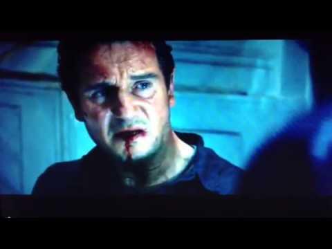 Download Taken 2 (2012) - last scene