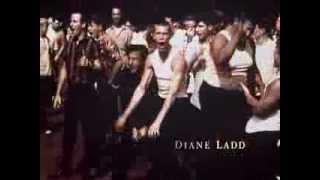 Fantasmas do Passado (Dionne Farris - I Wish I Knew How It Would Feel To Be Free) 1996