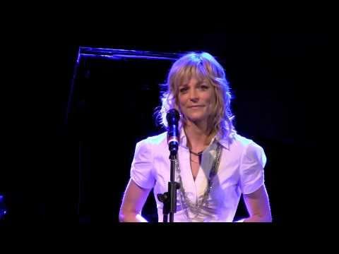 "Lisa Brescia - ""I'll Be Here"" from ORDINARY DAYS"