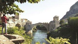 البلقان .. قبل وبعد قرن من الزمان
