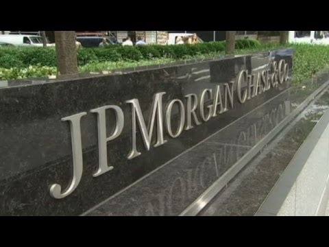 JPMorgan Chase Settlement: Bank to Pay $13B for Selling Bad Mortgages