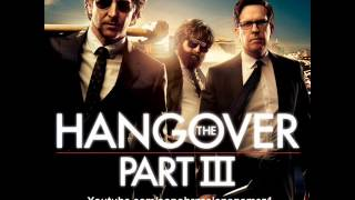 MMMBop - Hanson - The Hangover Part 3 Soundtrack