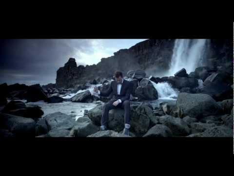 Rasmus Thude - Elsk mig igen - OFFICIAL VIDEO