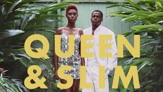 Queen & Slim movie review - Hollywood Spotlight